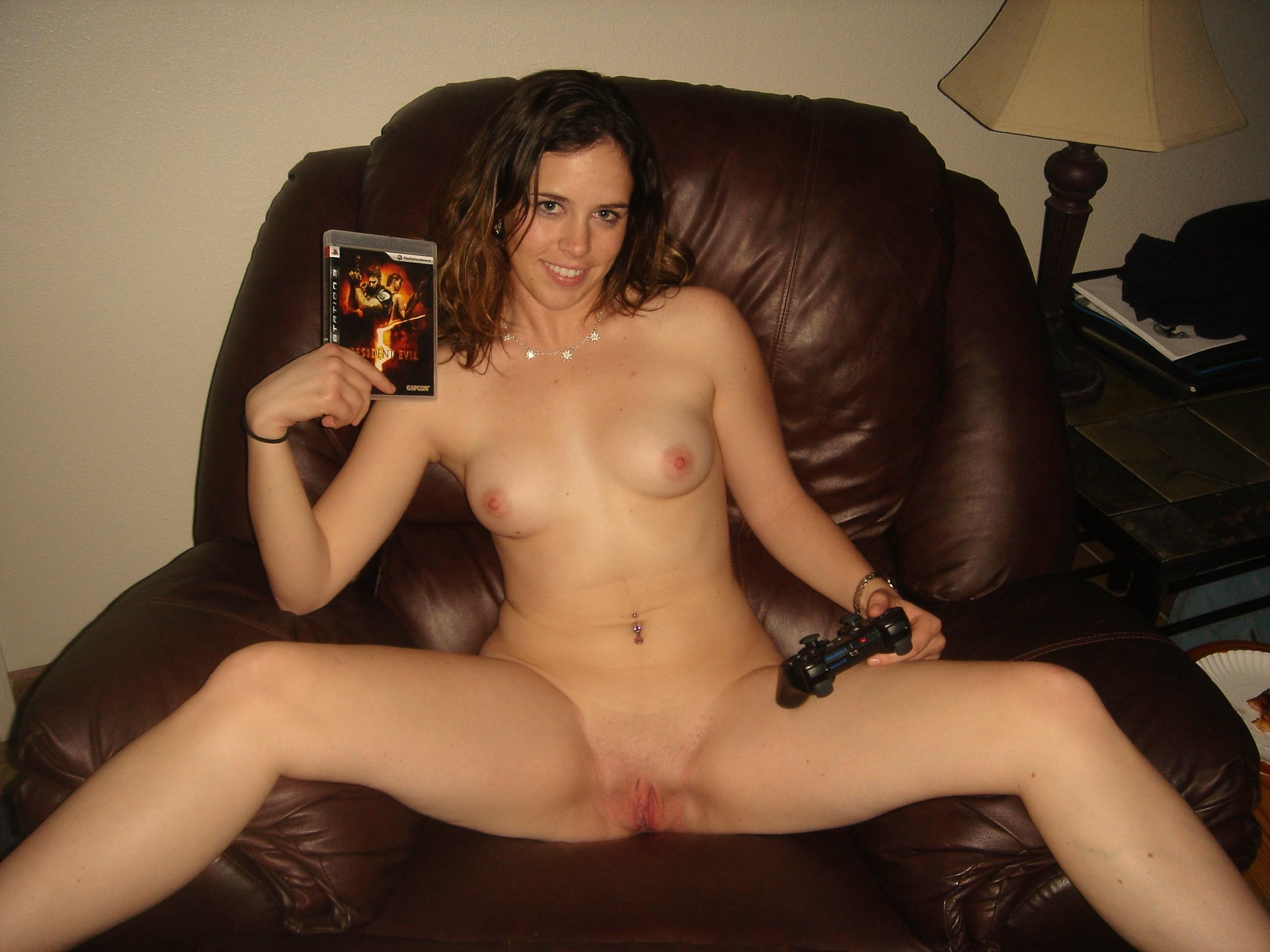 Girl with big cock shemale