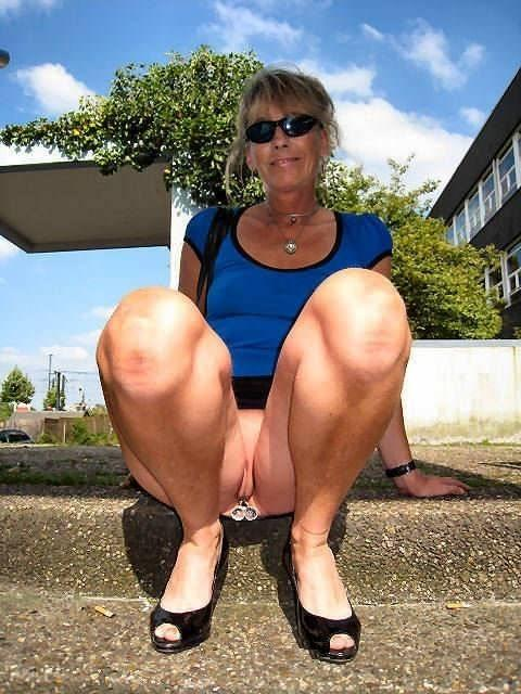 Rather Submitted home amateur upskirts