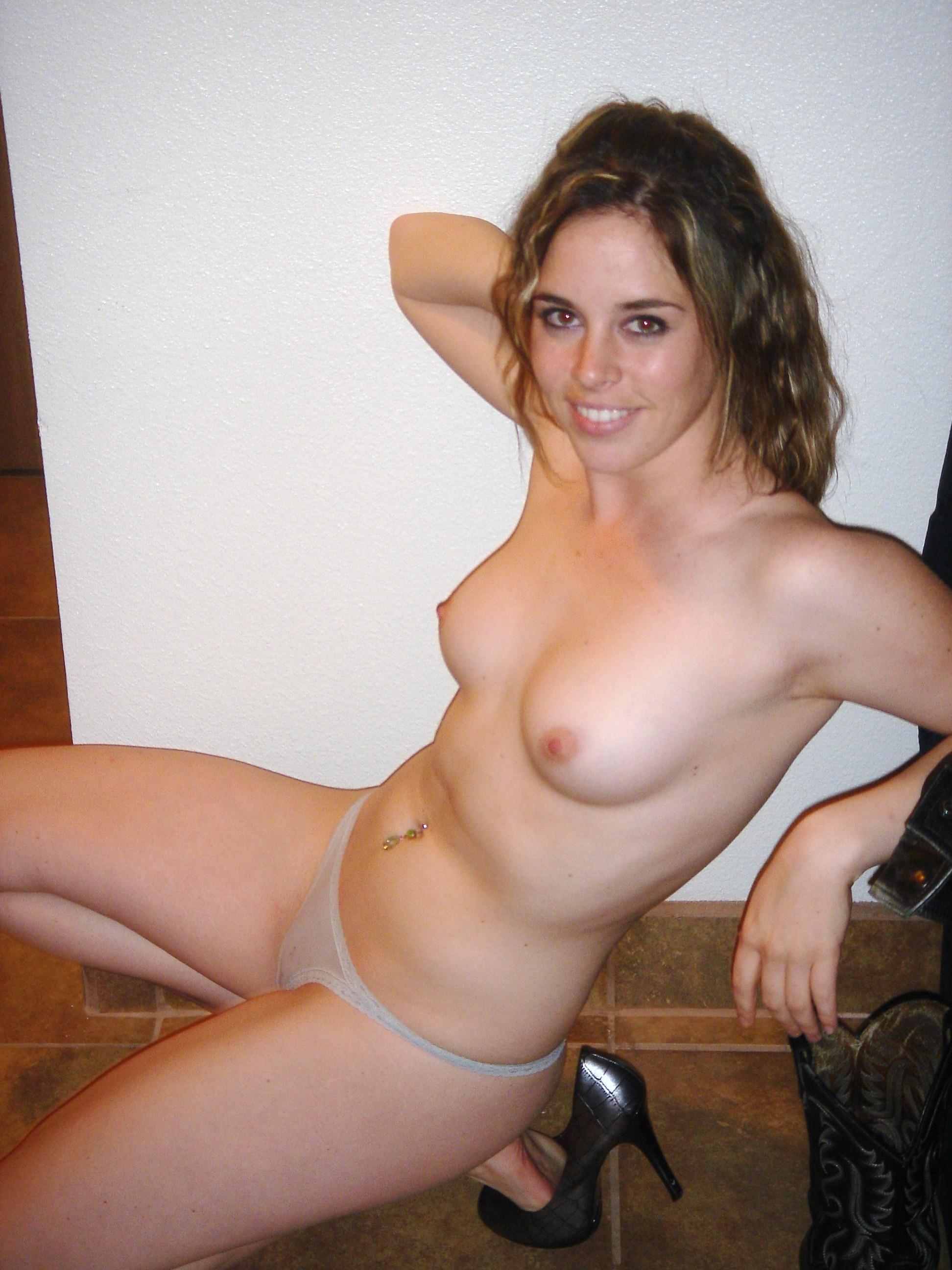 brovo porn gallery